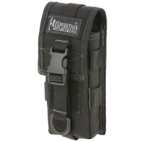 Maxpedition - TC-1 Pouch - Black