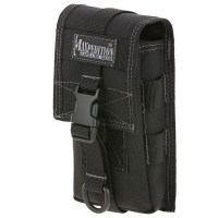 Maxpedition - TC-2 Pouch - Black
