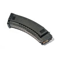 PUFGUN - Магазин для Сайга 5.45 Mag SG545 60/B M1 - Чёрный