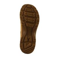 Altama - Abootabad Trail Mid Men's Boot Waterproof - Coyote