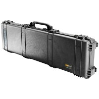 Pelican Products - 1750 Long Case - Black