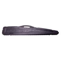 Plano - Protector Series Single Rifle/Shotgun Case - Black
