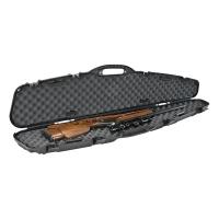 Plano - Pro-Max Contoured Rifle Case - Black