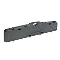 Plano - Pro-Max Single Scoped Rifle Case - Black