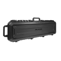 Plano - AW2 52 Rifle/Shotgun Case - Black