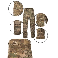 Sturm - Multitarn Combat Pants Chimera