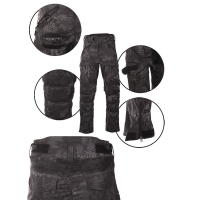 Sturm - Mandra Night Combat Pants Chimera