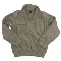 Sturm - OD Cold Weather Fleece Jacket
