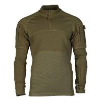 Sturm - OD Assault Field Shirt