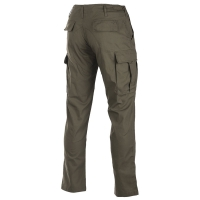 Sturm - US Olive drab Polartec® GI Thermo Pants