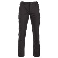 Sturm - US Black Polartec® GI Thermo Pants