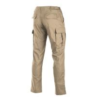Sturm - US Khaki Polartec® GI Thermo Pants