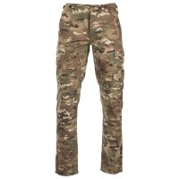 Sturm - US Multitarn Polartec® GI Thermo Pants