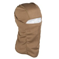 Sturm - Coyote Tactical Balaclava Open