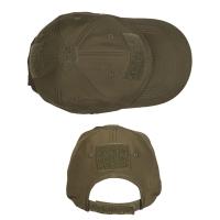 Sturm - Multitarn Softshell Baseball Cap