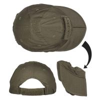 Sturm - OD Foldable Baseball Cap