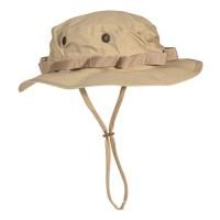 Sturm - Khaki GI Boonie Hat
