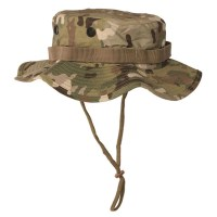 Sturm - Multitarn GI Boonie Hat