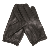 Sturm - Black Aramid Gloves