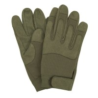 Sturm - OD Army Gloves