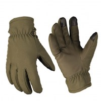 Sturm - OD Softshell Gloves Thinsulate