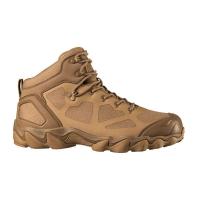 Sturm - Dark Coyote Boots Chimera Mid