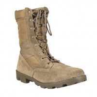 Sturm - US Coyote Cordura Jungle Boots