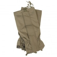 Sturm - German OD 3-Layer Lam.Cold Weath.Gaiters