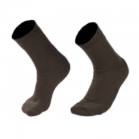 Sturm - Black Nature MIL-TEC Socks