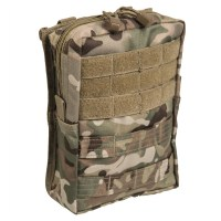 Sturm - Multitarn Molle Belt Pouch Large