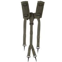 Sturm - OD US LC2 Suspenders