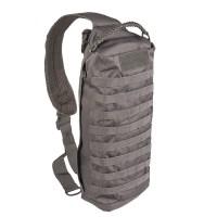 Sturm - Urban Grey Sling Bag Tanker