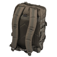 Sturm -  OD Backpack Us Assault Large
