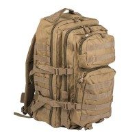 Sturm -  Coyote Backpack Us Assault Large