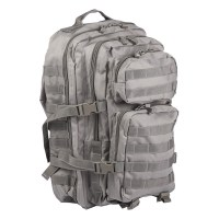 Sturm -  Foliage Backpack Us Assault Large