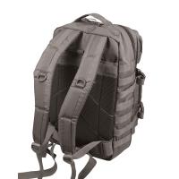 Sturm -  Urban Grey Backpack Us Assault Large