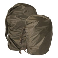 Sturm - German OD Rucksack Cover