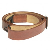 Sturm - Leather Rifle 98 Sling (Repro)