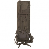 Sturm - OD Rifle Case With Double Strap