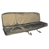 Sturm - Coyote Rifle Case Large