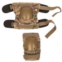 Sturm - Multitarn Pull-Over Style Knee Pads