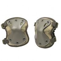 Sturm - Mil-Tacs FG Protect Kneepads