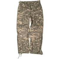 Sturm - AT-Digital Light Weight Commando Pants