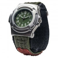 Smith and Wesson - Basic Watch