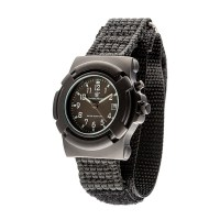 Smith and Wesson - Lawman Watch