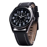 Smith and Wesson - Civilian Watch