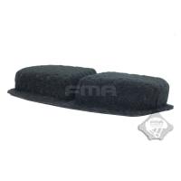 FMA - Helmet Upgrade Version Memory Foam