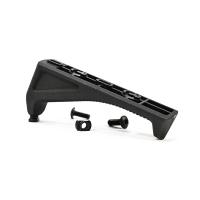 FMA - FFG 3 M-Lok System  Grip - Black
