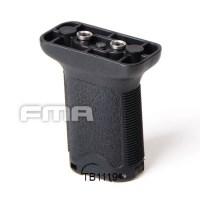 FMA - TD Grip Keymod - Black