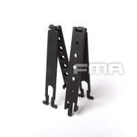 FMA - 13cm High Accessories Clasp
